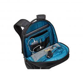"Rucsac Laptop Urban Thule Subterra Backpack 23L Black 15.6"""