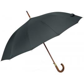 Umbrela de ploaie Benzi PA71
