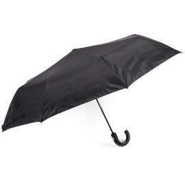 Umbrela de ploaie Benzi PA98