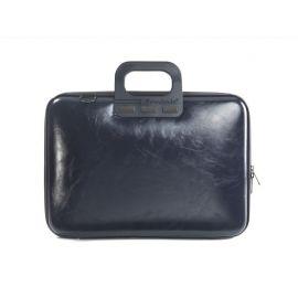 Geanta lux business laptop 15.6 in Evolution Bleumarin