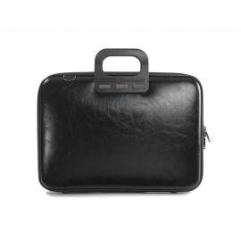Geanta lux business laptop 15.6 in Evolution Negru