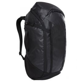 Rucsac The North Face Stratoliner