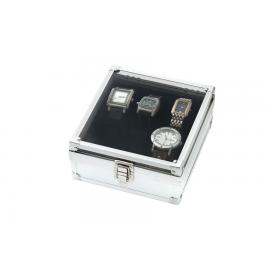 Cutie de ceas Treasury 906199