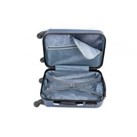 Troler Cabina Master Costa 53 cm Bleumarin