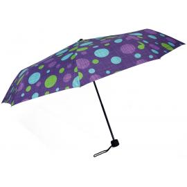 Umbrela de ploaie Benzi PA64