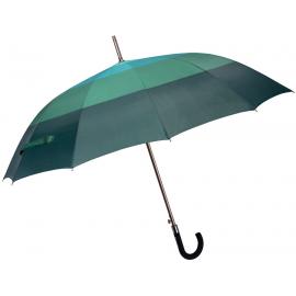 Umbrela de ploaie Benzi PA69