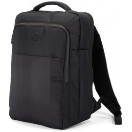 "Rucsac Laptop Antifurt Benzi BZ 5428R 15"" produs resigilat"
