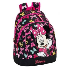 Ghiozdan Disney Minnie Mouse