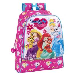 Ghiozdan copii Disney Princess Palace Pets