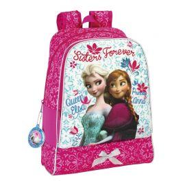 Ghiozdan copii Disney Frozen II