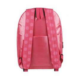 Rucsac copii Disney Minnie Mouse