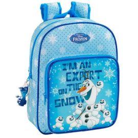 Ghiozdan copii Disney Frozen Olaf