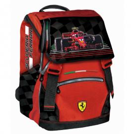 Rucsac Copii Ferrari