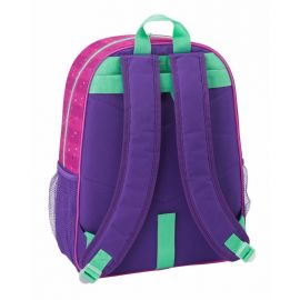 Rucsac copii Disney Enchantimals