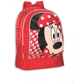 Rucsac copii Disney Minnie Mouse Sweet