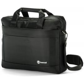 """Geanta Laptop Benzi BZ 5452 15"""" Negru"""