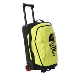 Geanta voiaj The North Face Rolling Thunder 22