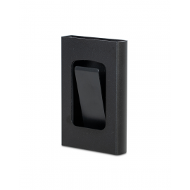 Suport Carduri Worldpack RFID* Secure F10410