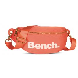 Borseta de brau Bench F64168