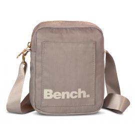 Geanta de umar, Bench, F64173