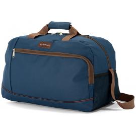 Geanta sport/calatorie Benzi BZ 5507 - 48 cm Bleumarin