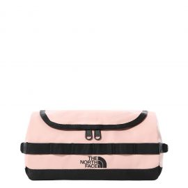Geanta cosmetice The North Face BC Travel Canister S