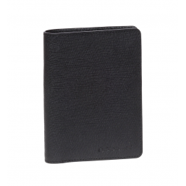 Portofel, Barbati, Piele Naturala, RFID* Secure, Diplomat, MN 563