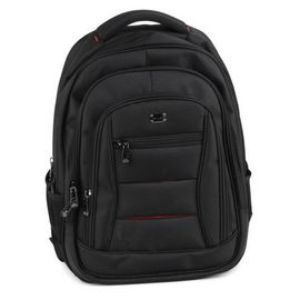Rucsac laptop David Jones PC 005 15""