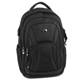 Rucsac laptop David Jones PC 006 17""