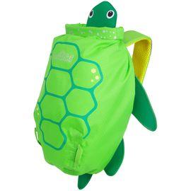 Rucsac copii Trunki PaddlePak Turtle