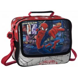 Geanta de umar Marvel Spiderman