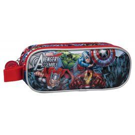 Penar Avengers