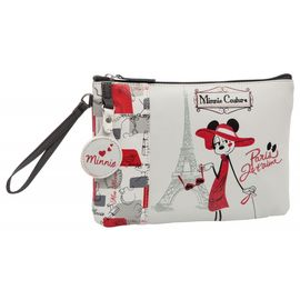 Borseta tableta mini Disney Minnie Couture
