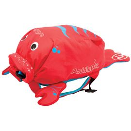 Rucsac copii Trunki PaddlePak Lobster