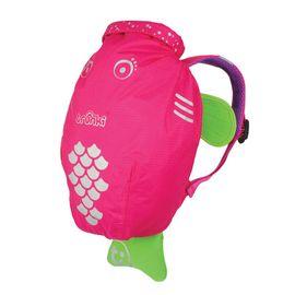 Rucsac copii Trunki PaddlePak Pink