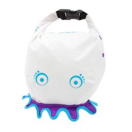 Rucsac copii Trunki Washbag Jellyfish - 16