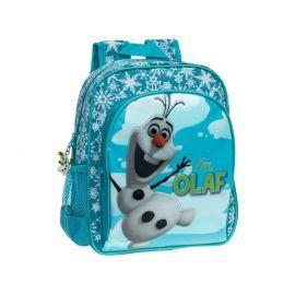 Ghiozdan Olaf - Frozen