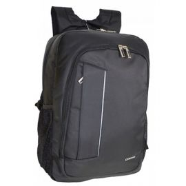 """Rucsac Laptop Diplomat LC 635 15.6"""""""