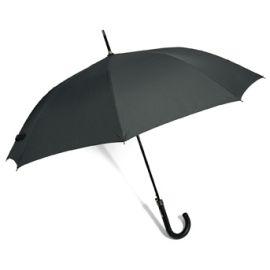 Umbrela de ploaie Benzi PA41
