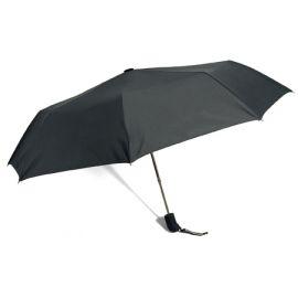 Umbrela de ploaie Benzi PA46