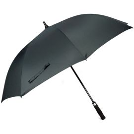 Umbrela de ploaie Benzi PA 72