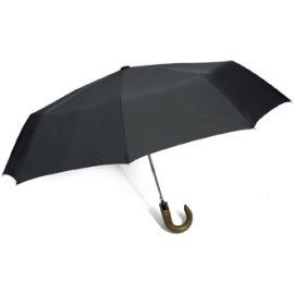 Umbrela de ploaie Benzi PA32