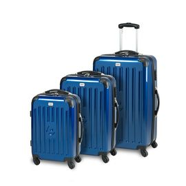 Set Trolere PRINCESS TRAVELLER New York