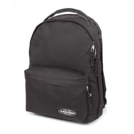 Rucsac laptop Eastpak CHIZZO Charged