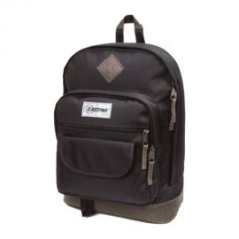 Rucsac laptop Eastpak Sugarbush Rusty  15""