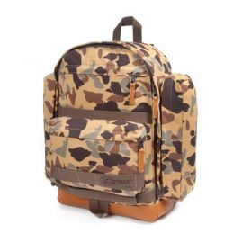 Rucsac laptop EASTPAK KILLINGTON 15""