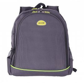 Rucsac Lamonza Superlight - 43