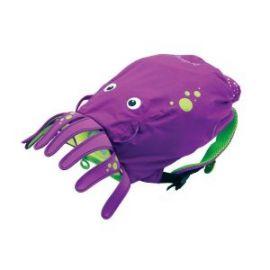 Rucsac copii Trunki PaddlePak Octopus