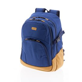 Rucsac Laptop VOGART CAMPUS MV 22554R
