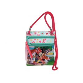 Geanta de umar Disney Minnie  Strawberry